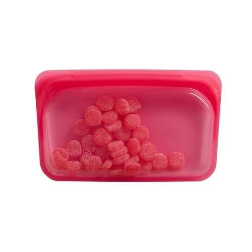 Snack Raspberry