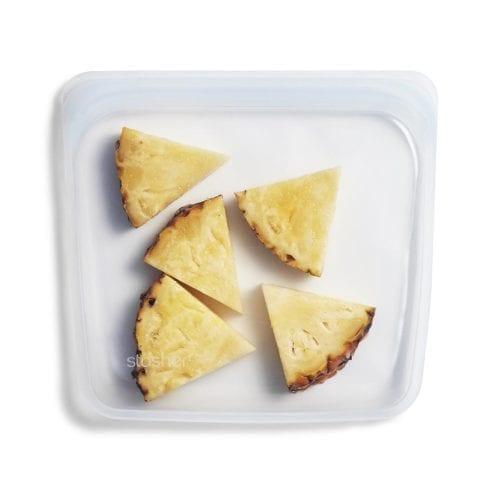 Sandwich Clear
