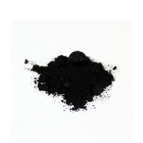 אבקת צבע שחור (אבקת לילה)