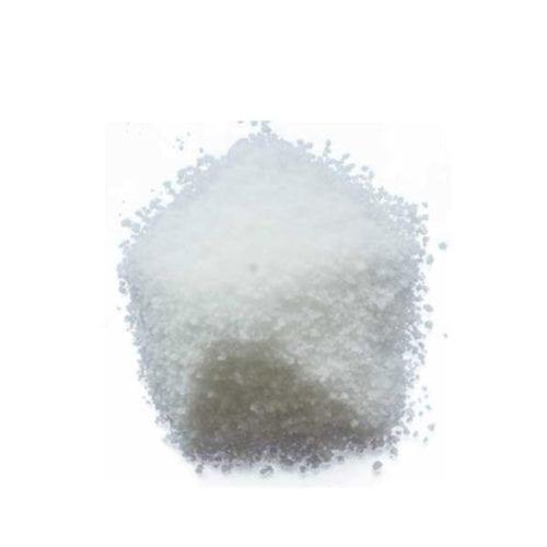 נתרן ציטרט sodium citrate (100 גרם)