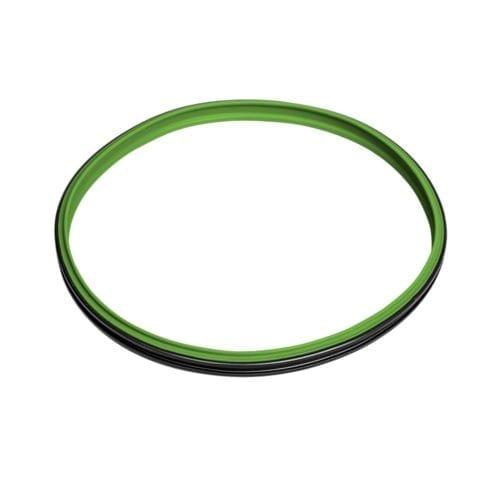 טבעת אטימה למכסה TM31