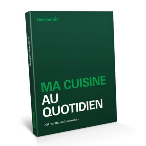 ספר בסיס TM5 בצרפתית FBCB