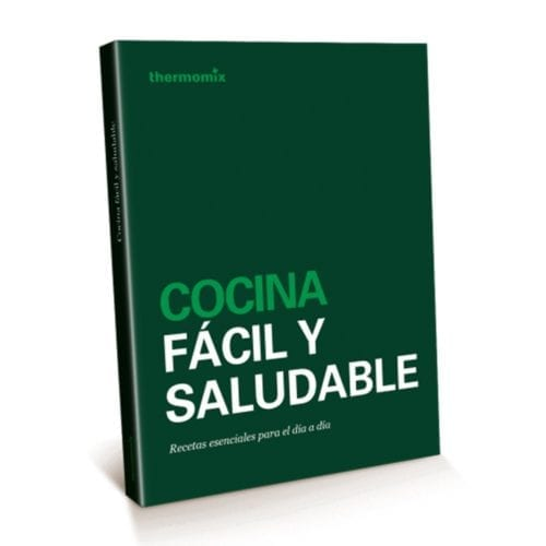 ספר בסיס TM5 בספרדית ESBCB