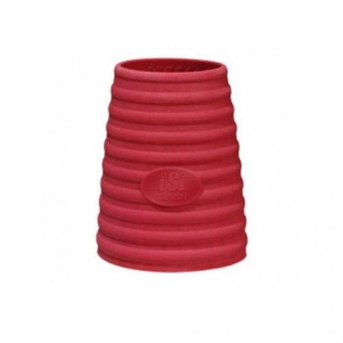 חבק מגן חום (heat protection)
