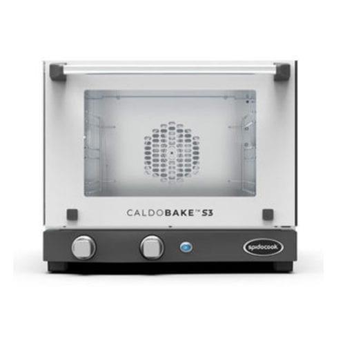 CALDOBAKE S3 – SF003