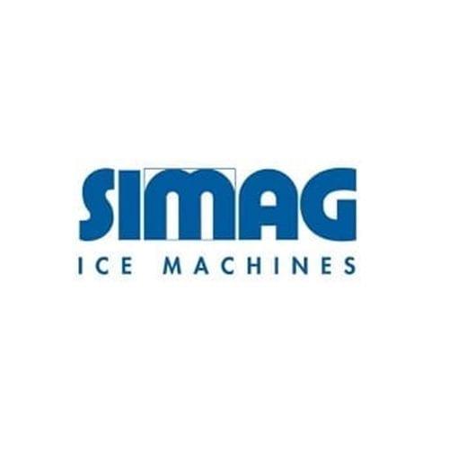 SIMAG SDE 18