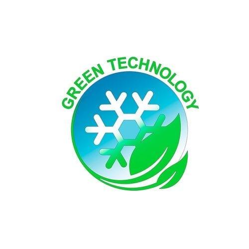 Gelatissimo Exclusive i-Green