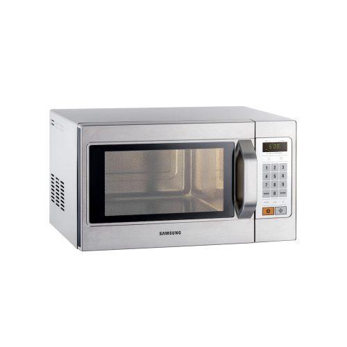 CM1089 תנור מיקרוגל מקצועי 1,100W ,26L