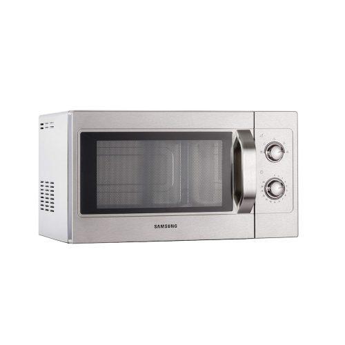 CM1099 תנור מיקרוגל מקצועי 1,100W ,26L
