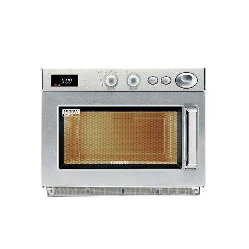 CM1519 תנור מיקרוגל מקצועי 1,500W ,26L