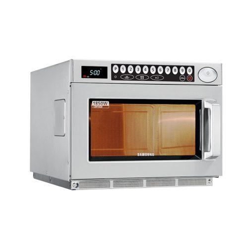 CM1929 תנור מיקרוגל מקצועי 1,850W ,26L