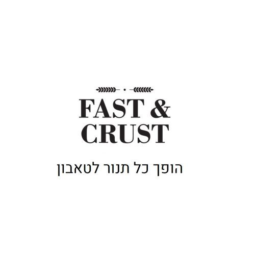 Fast&Crust