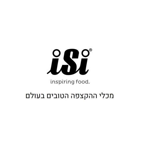 ISI culinary