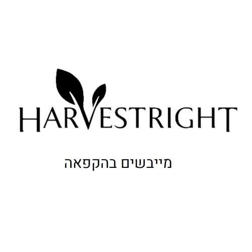Harvest Right